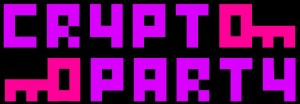 cryptoparty_logo_vector